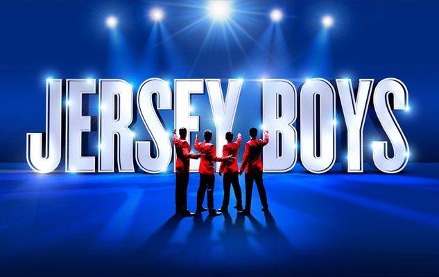 Jersey Boys – Il Musical a Milano nel 2020: date e biglietti