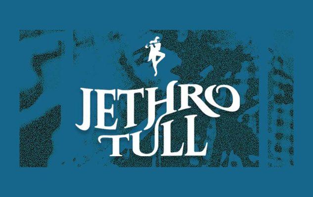 Jethro Tull a Milano nel 2019: data e biglietti del concerto