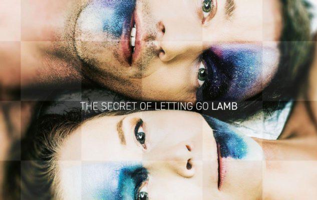 Lamb a Milano nel 2019: data e biglietti del concerto