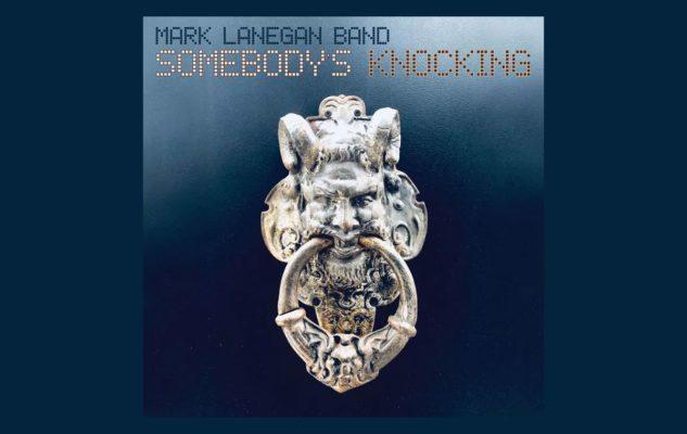 Mark Lanegan a Milano nel 2019: data e biglietti del concerto