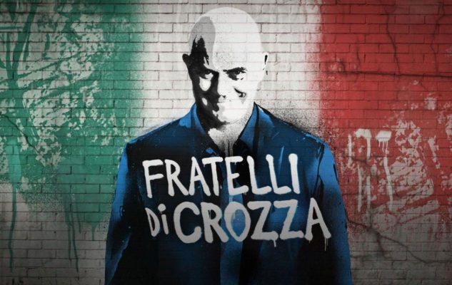 """Maurizio Crozza a Milano con """"Fratelli di Crozza"""": date e biglietti"""