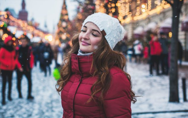 Mercatini di Natale in Lombardia del 2019