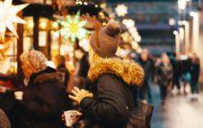 Mercatini di Natale a Milano del 2019: i 5 da non perdere