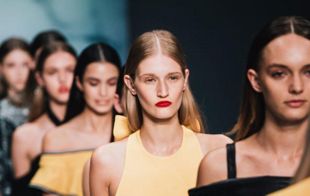 Milano Fashion Week Women's di Settembre 2019