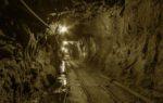 Miniere da visitare in Lombardia: 6 luoghi ricchi di storie e antiche bellezze