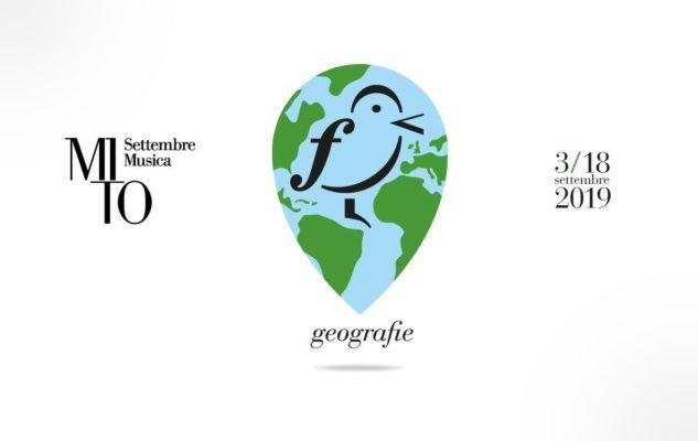 MiTo Settembre Musica 2019 a Milano: programma e biglietti