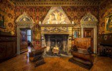 La Casa Museo Bagatti Valsecchi a Milano: un inno alla bellezza e alla cultura del Rinascimento