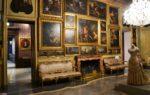 Palazzo Morando – Costume Moda Immagine: la sintesi della gloria e dell'eleganza meneghina