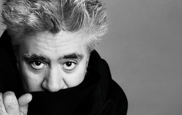 """""""Pedro Almodóvar – Tutti i Film"""": la rassegna cinematografica a Milano"""