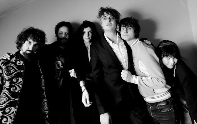 Pete Doherty a Milano nel 2019: data e biglietti del concerto