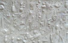 Remo Bianco. Le impronte della memoria