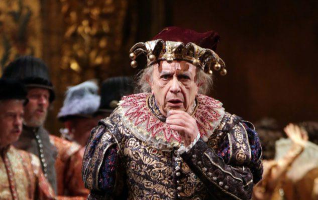 Rigoletto al Teatro alla Scala di Milano nel 2019: date e biglietti