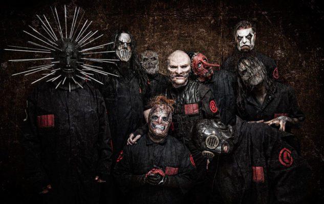 Slipknot a Milano nel 2020: data e biglietti del concerto