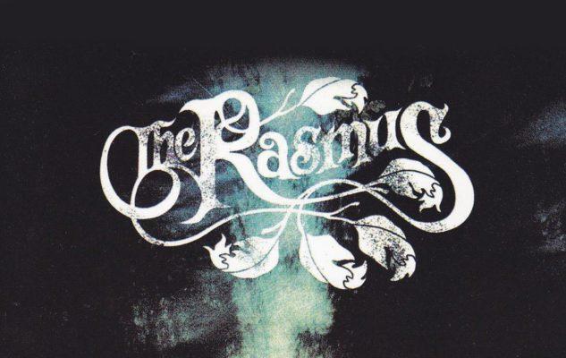 The Rasmus a Milano nel 2019: data e biglietti del concerto