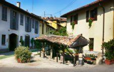 Il Vicolo dei Lavandai, un piccolo scorcio sulla storia di Milano