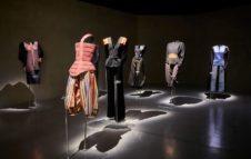 Armani/Silos: il museo più Fashion di Milano