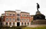 Casa Verdi a Milano: la celebre casa di riposo per musicisti fondata dal grande compositore