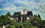 Il Castello di Vezio: antica meraviglia sul lago di Como