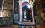 San Bernardino alle Ossa: la chiesa più sorprendente e suggestiva di Milano