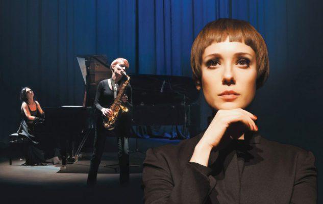 """""""Lezioni di Musica"""" di Chulpan Khamatova: a Milano lo spettacolo dei record"""