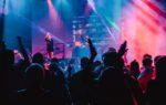 Concerti a Milano del 2019: i 20 grandi eventi dell'autunno-inverno da non perdere