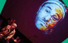 Da Balla a Dalla: spettacolo-omaggio al grande Lucio Dalla a Milano