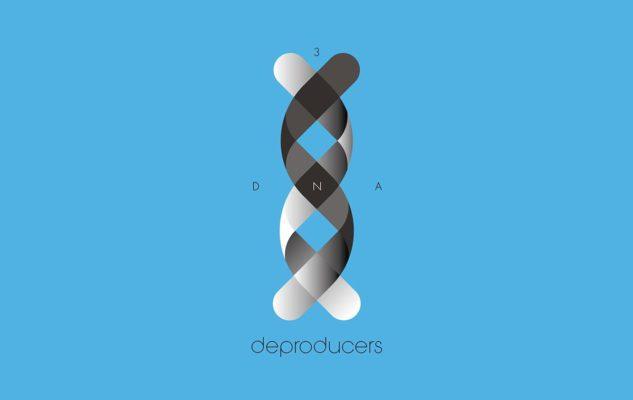 """Deproducers a Milano nel 2019: data e biglietti del """"DNA Tour"""""""