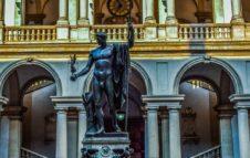Giornate Europee Patrimonio Milano 2019