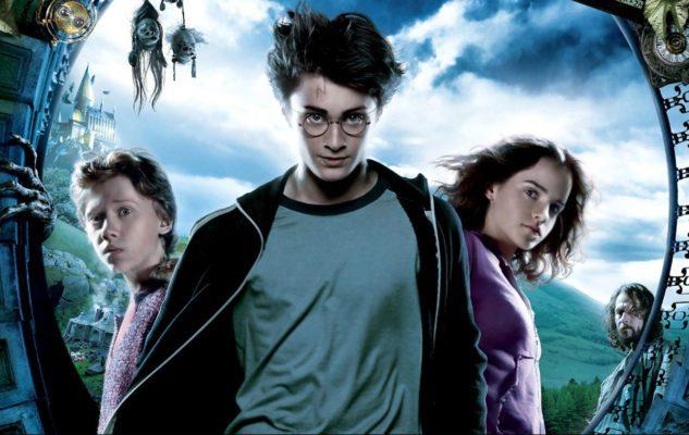 """""""Harry Potter e il Calice di Fuoco™ in Concerto"""" a Milano nel 2019: date e biglietti"""