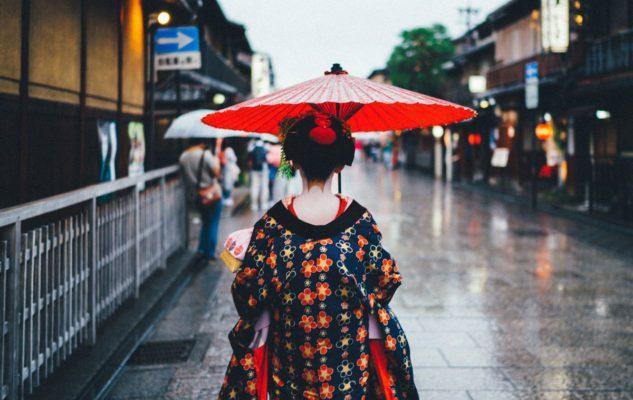 Japan Festival Milano 2019: sake, cibo e cultura giapponese