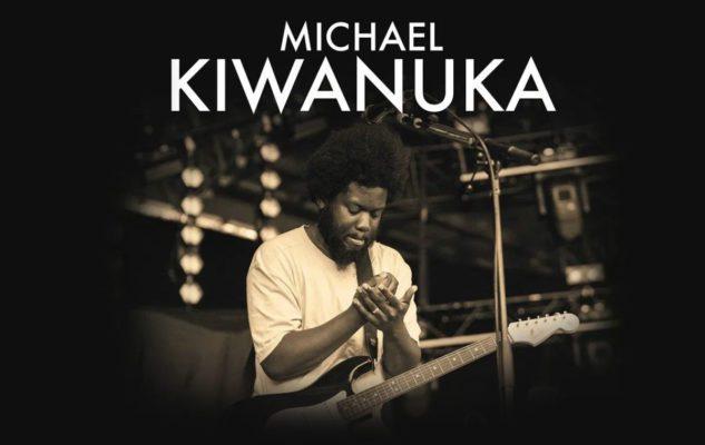 Michael Kiwanuka a Milano nel 2019: data e biglietti del concerto
