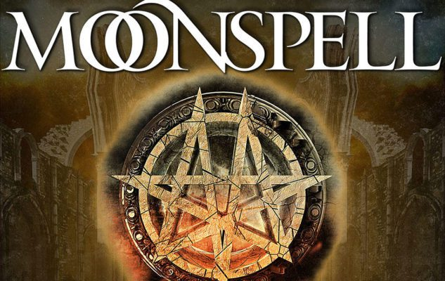 Moonspell + Rotting Christ a Milano nel 2019: data e biglietti del concerto