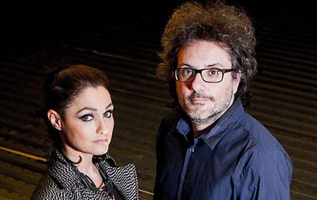"""I Musical Nuda a Milano nel 2020 con """"Turandò"""": date e biglietti"""