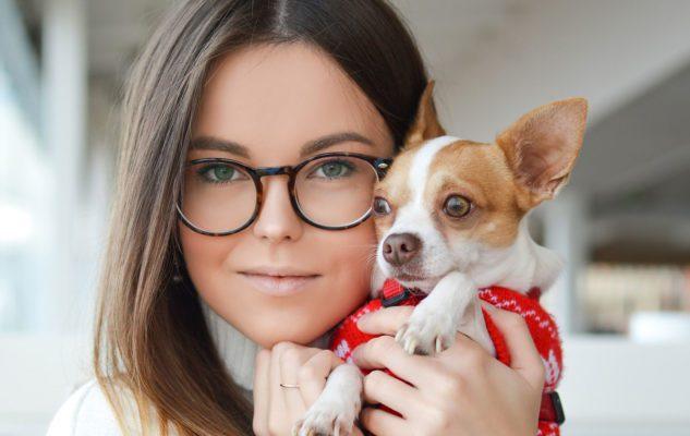 Pets in the City 2019: la grande fiera per gli amanti degli animali