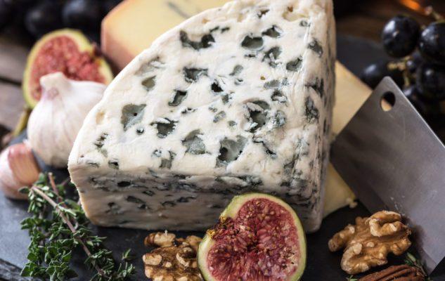 Sagra del Gorgonzola 2019: il grande appuntamento dedicato al mitico formaggio lombardo