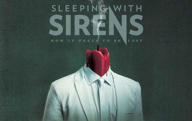 Sleeping With Sirens a Milano nel 2019: data e biglietti del concerto