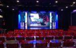 Zelig Milano: la programmazione 2019/2020 con spettacoli e biglietti