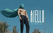 Aiello Milano 2020