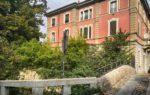 Il Borgo di Gorla, delizioso quartiere di Milano dal nobile passato