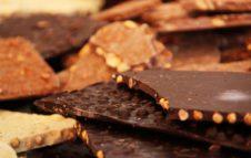 Il Cioccolato sui Navigli 2019