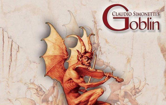 Claudio Simonetti'S Goblin in concerto a Milano nel 2019: data e biglietti