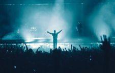 Concerti a Milano di Gennaio 2020: i 25 da non perdere