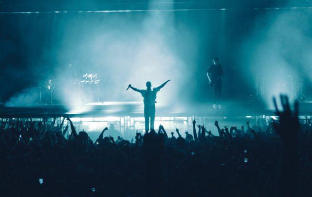 Concerti a Milano di Gennaio 2021: i 10 da non perdere