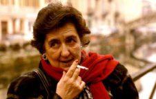 Milano omaggia Alda Merini: eventi gratuiti e l'inaugurazione del Ponte a suo nome