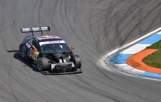 DTM: a Monza una tappa del campionato turismo 2020