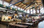 Il Mercato Centrale di Milano: il famoso polo della cultura gastronomica italiana è in arrivo!