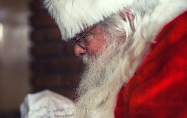 Natale a Milano 2019