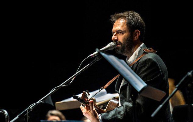 Neri Marcorè e GnuQuartet a Milano nel 2019: data e biglietti del concerto
