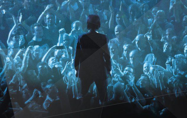 Nick Cave & The Bad Seeds a Milano nel 2020: data e biglietti