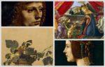 Le 6 opere d'arte da non perdere nella Pinacoteca Ambrosiana